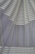 Тюль Лорейн (молочный)