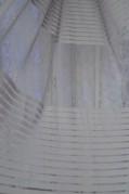 Тюль Лорейн (серый)