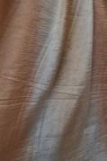 Шторы Грейс (персиковый)