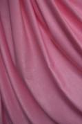 Шторы Метрополь (розовый)
