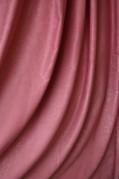 Шторы Метрополь (темно-розовый)