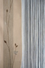 Однотонные №7 - Серый