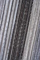Радуга дождь № 1+7+9