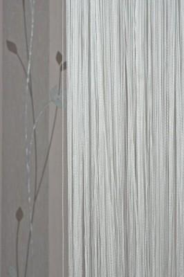 Однотонные №1 - Белый