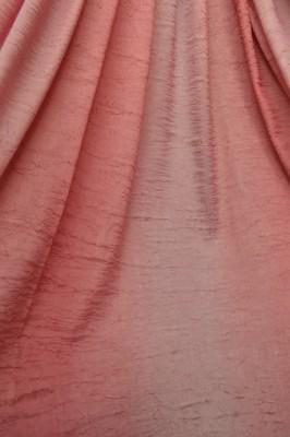 Шторы Грейс (розовый)