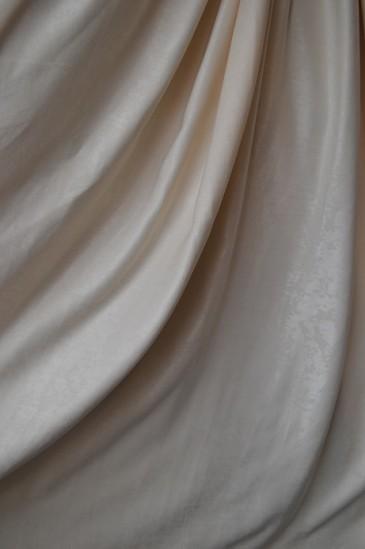 Шторы Метрополь (молочный)